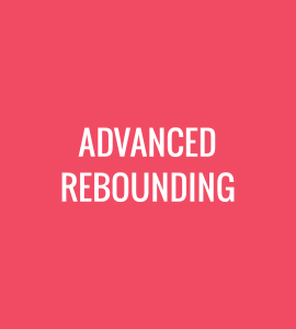 Advanced Rebounding