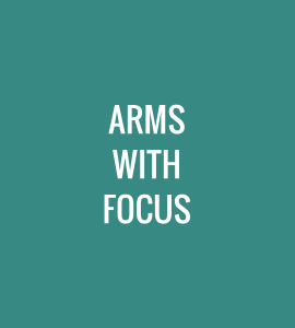 Arms with Focus