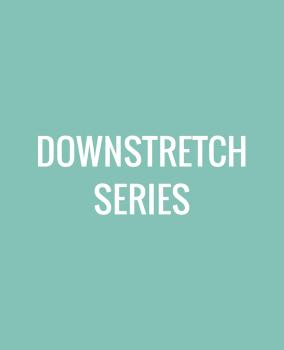 Down Stretch Series