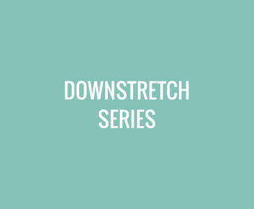Down Stretch Series