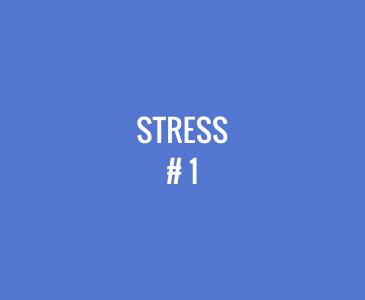 Stress #1