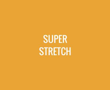 Super Stretch