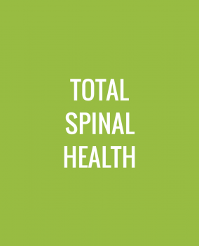 Total Spinal Health